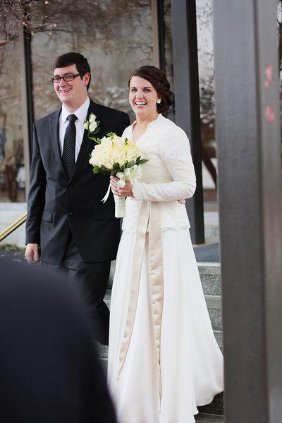 Wedding2_4