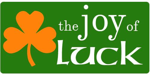 Joy-of-luck-500-px-logo