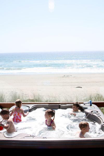 Beachplay13