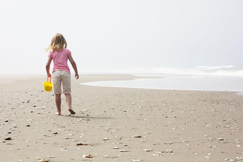 Beachplay15