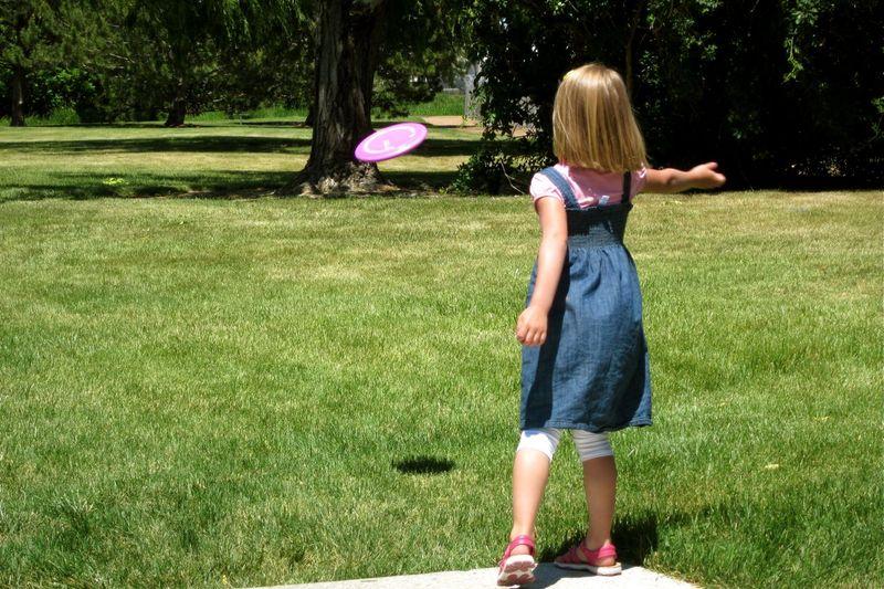 Frisbee4