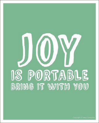Joyisportable