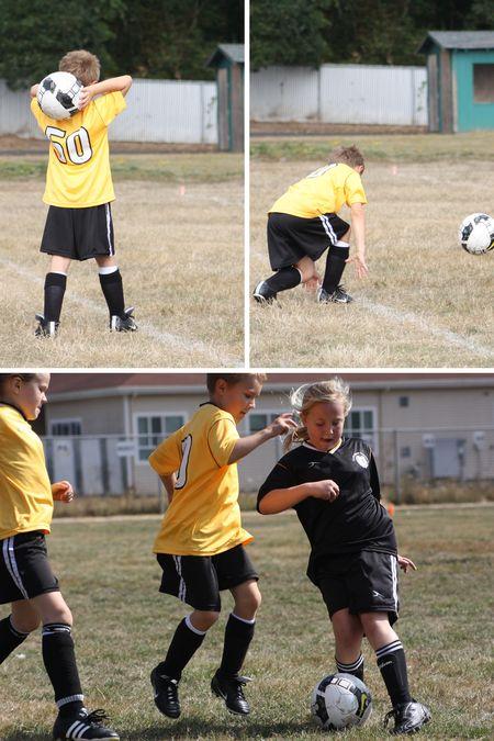 Soccerpayton2