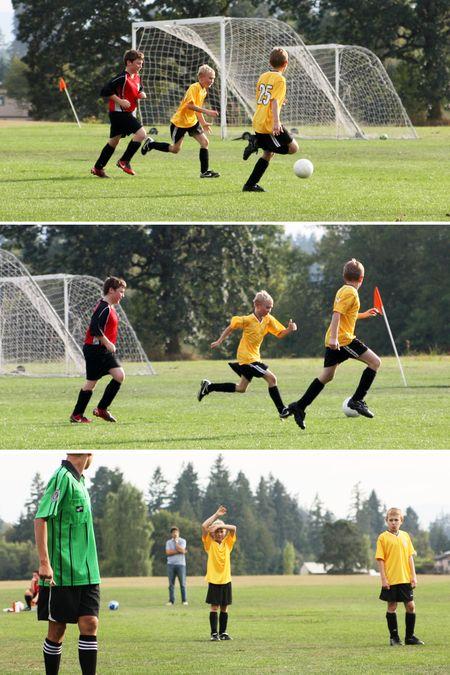 Soccerconner2