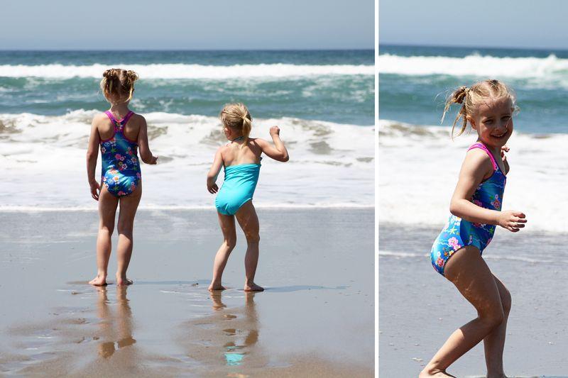 Beachplay3