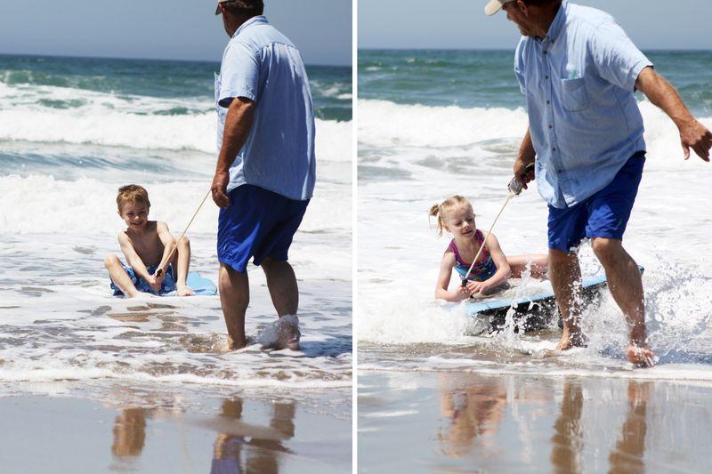 Beachplay5
