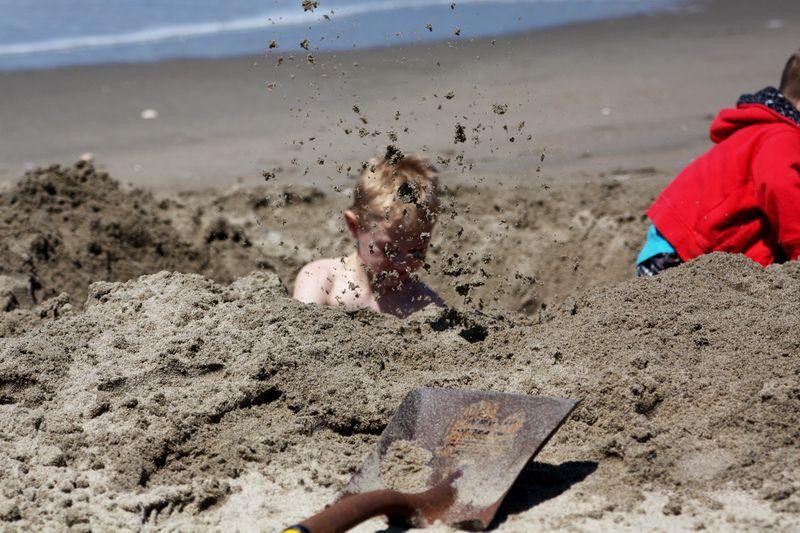 Beachplay10