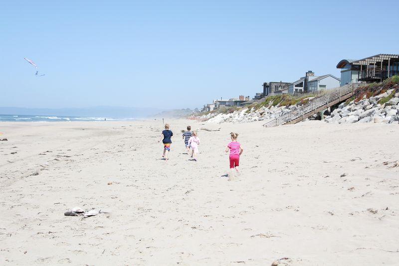 Beachplay14