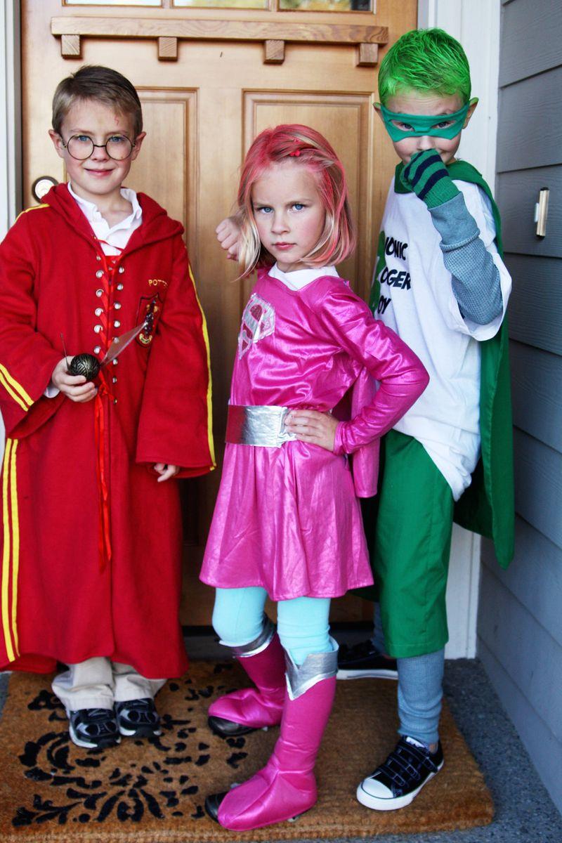 Halloween_kids1
