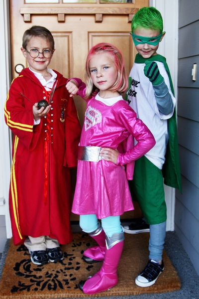 Halloween_kids2