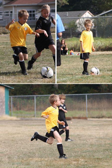Soccerpayton1