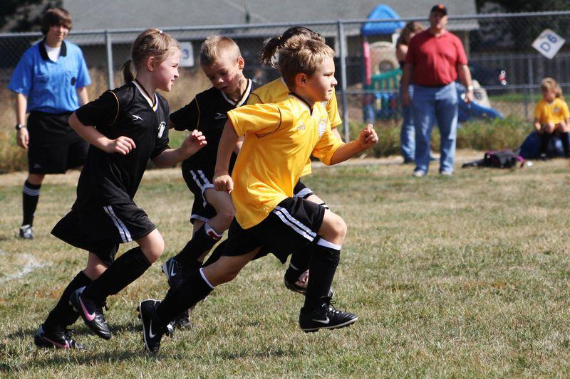 Soccerpayton3