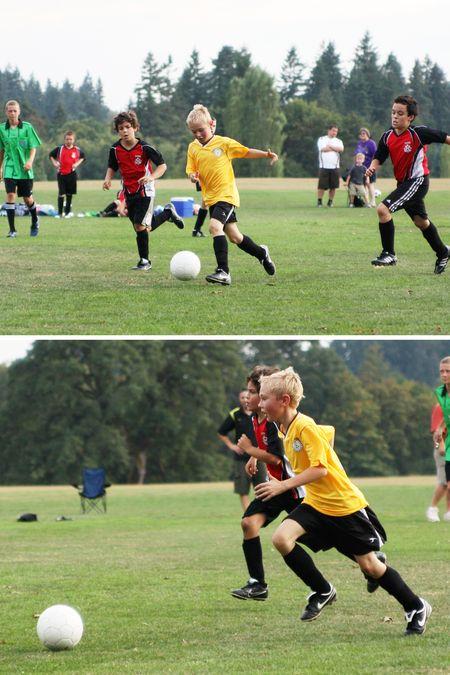 Soccerconner1