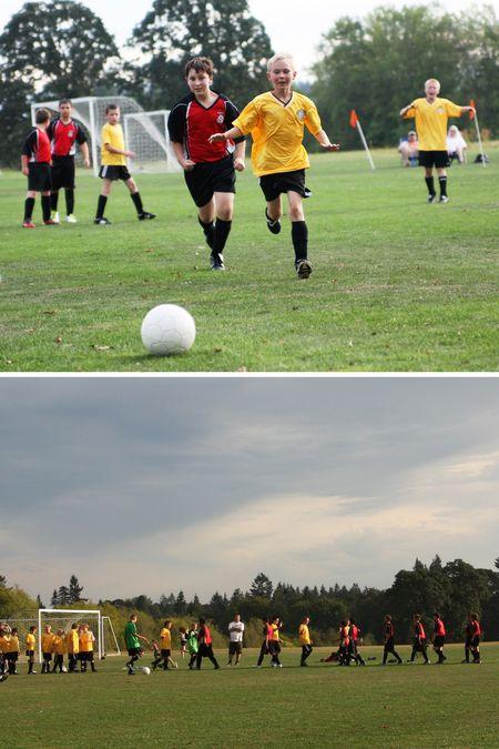 Soccerconner3