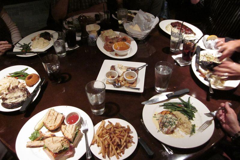 111111_dinner