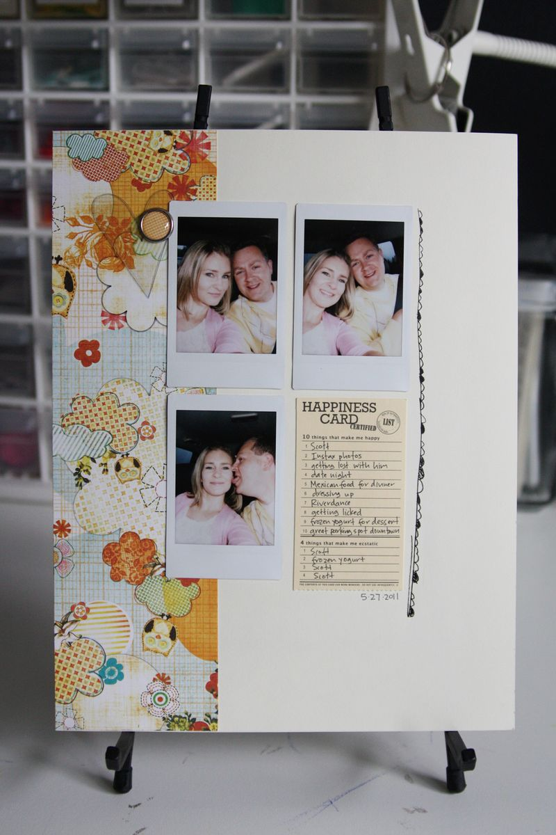 Date5_layout1