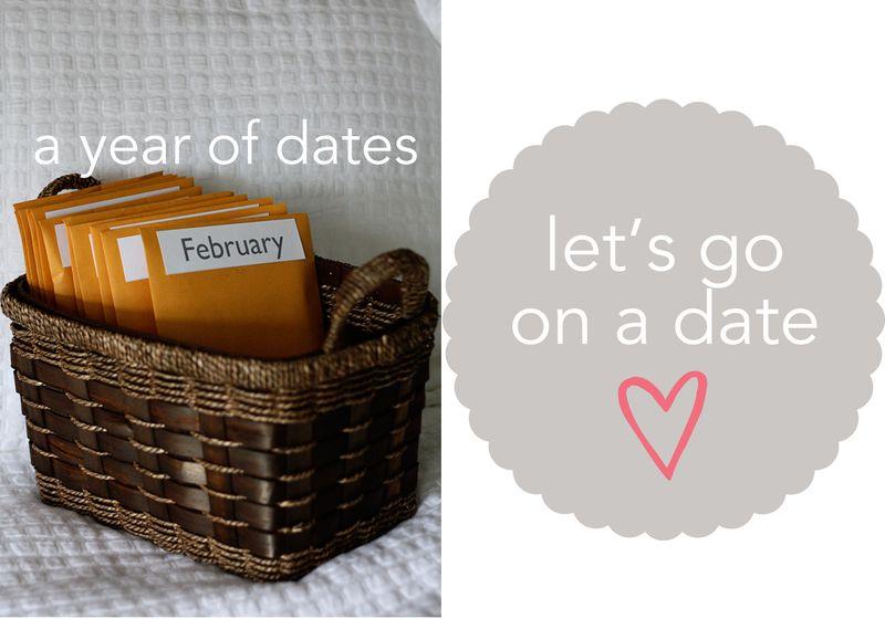 Dates_postfooter