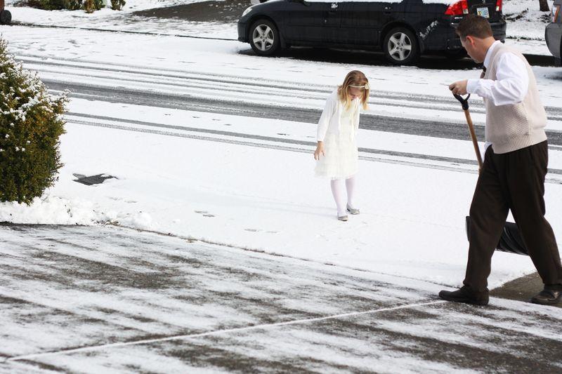 Snowysunday1