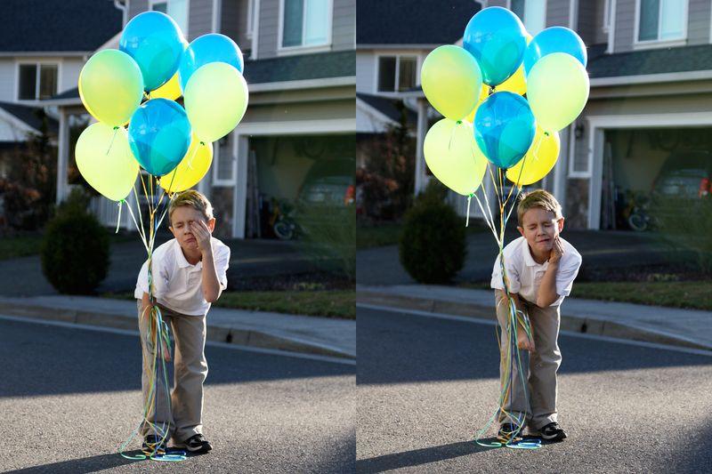 Paytonballoon3