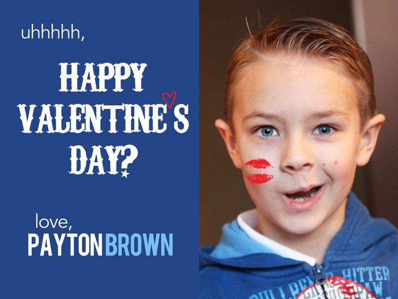 Payton2012_single