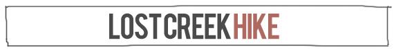 Redrock_hike