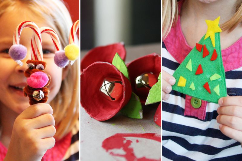 Christmas_craftday
