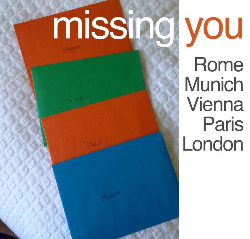 Missingyou1