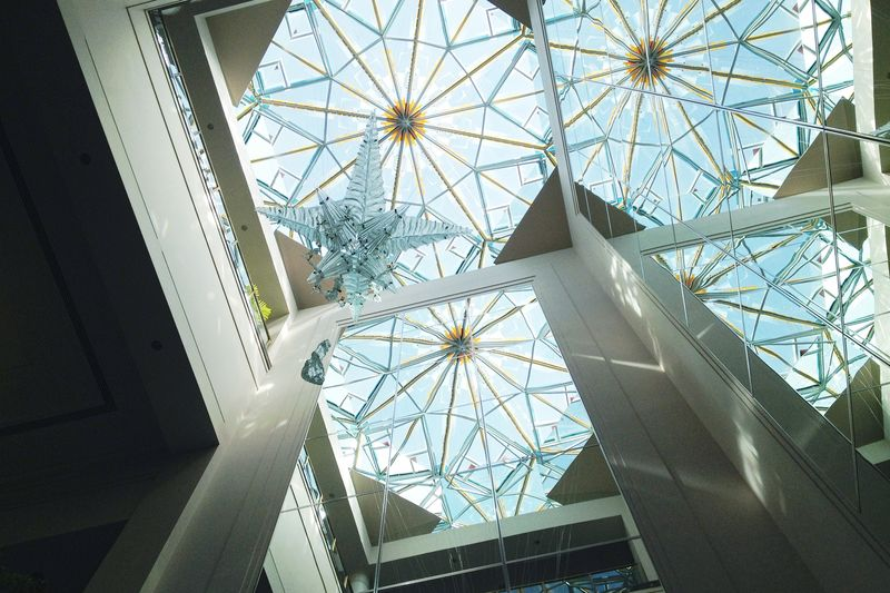Conferencecenter5