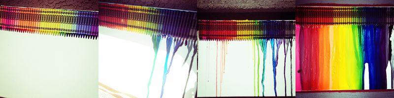 Crayonart2