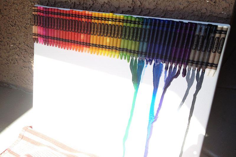 Crayonart4