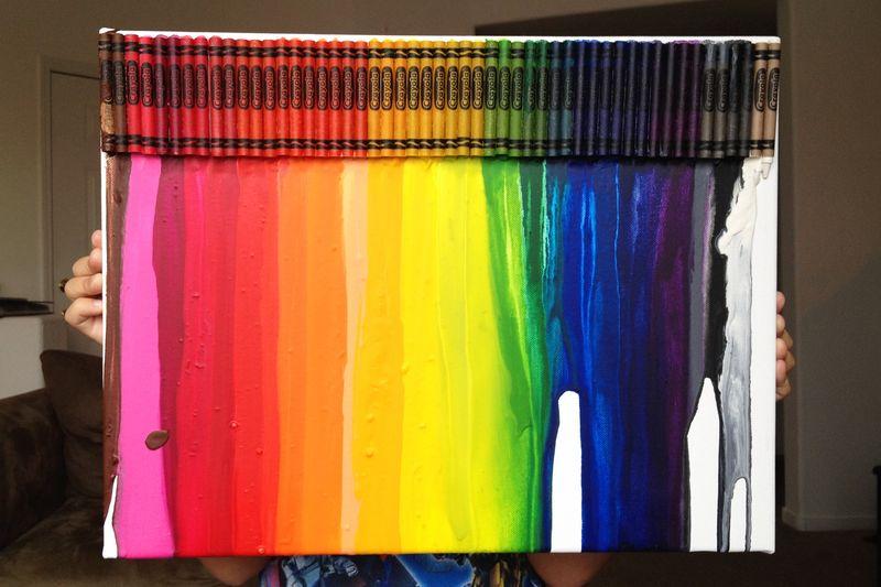 Crayonart9
