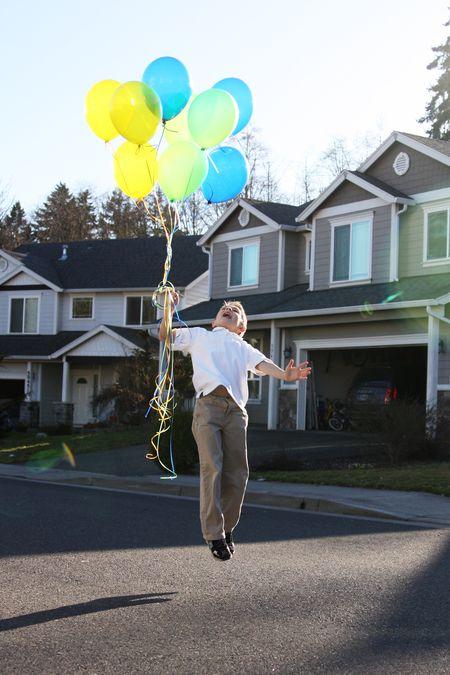 Payton_balloon1