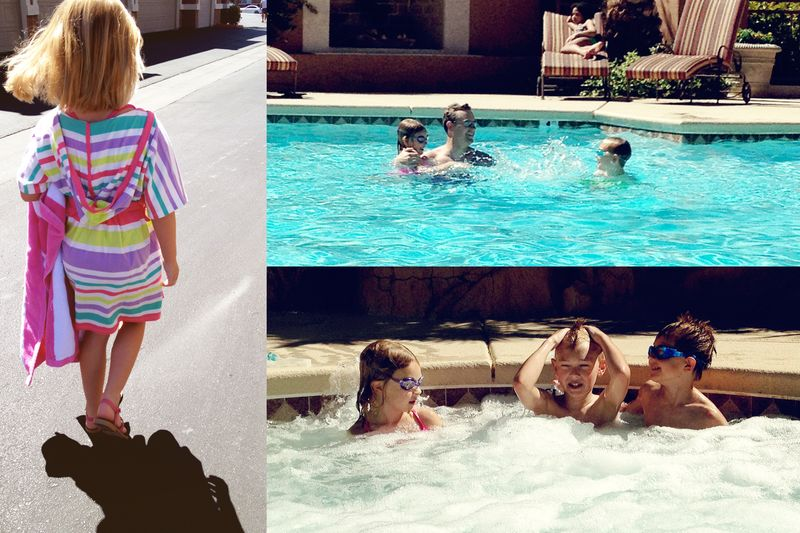 Thisweek_pool