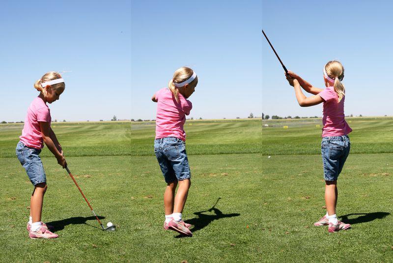 Poss_golf2