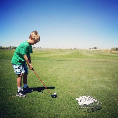 Poss_golf5
