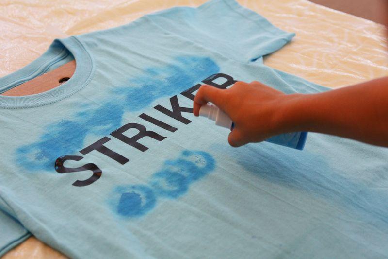 Tshirts6