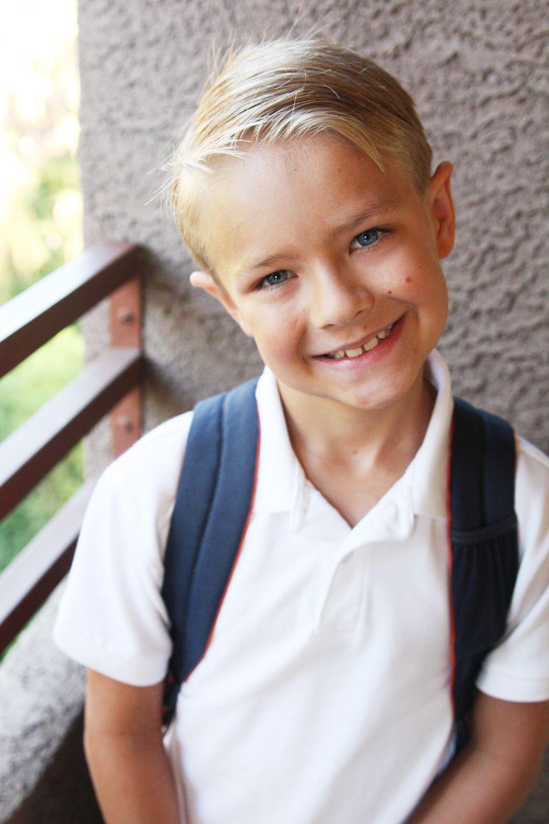 School4