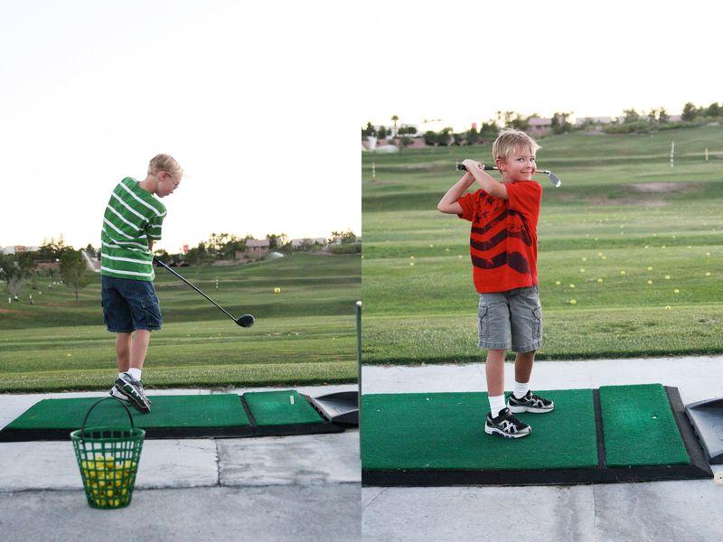 Rec_golf2