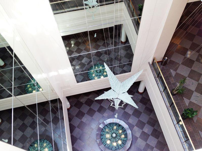 Conferencecenter7