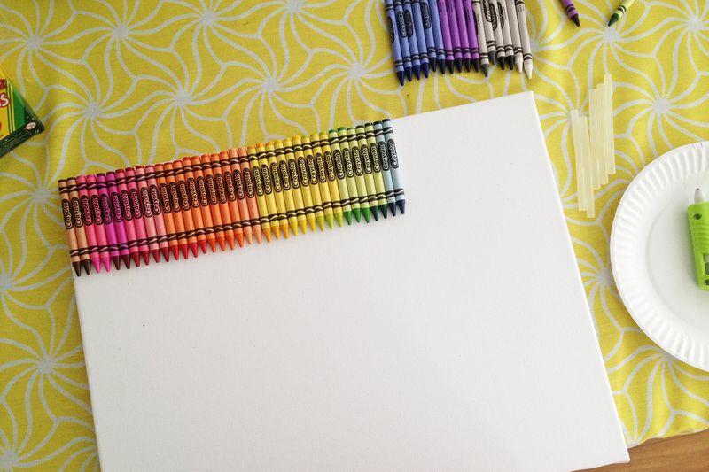 Crayonart3