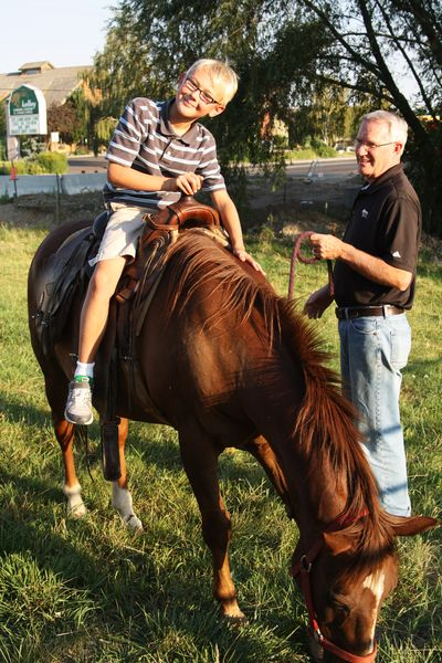 Poss_horse4