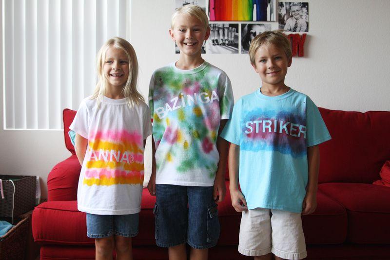 Tshirts8