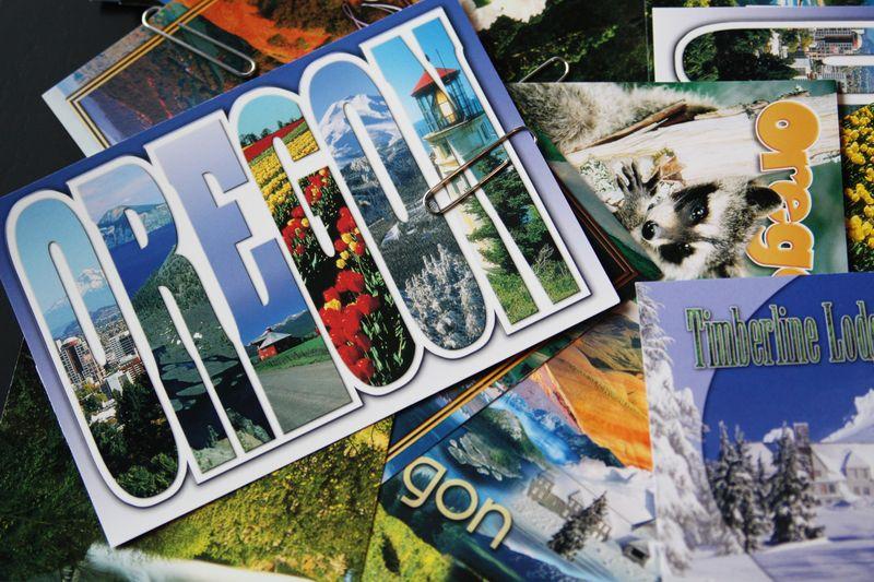 Postcards6