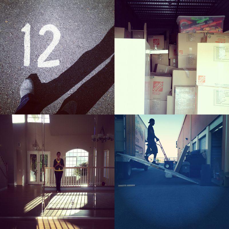 Housemove3