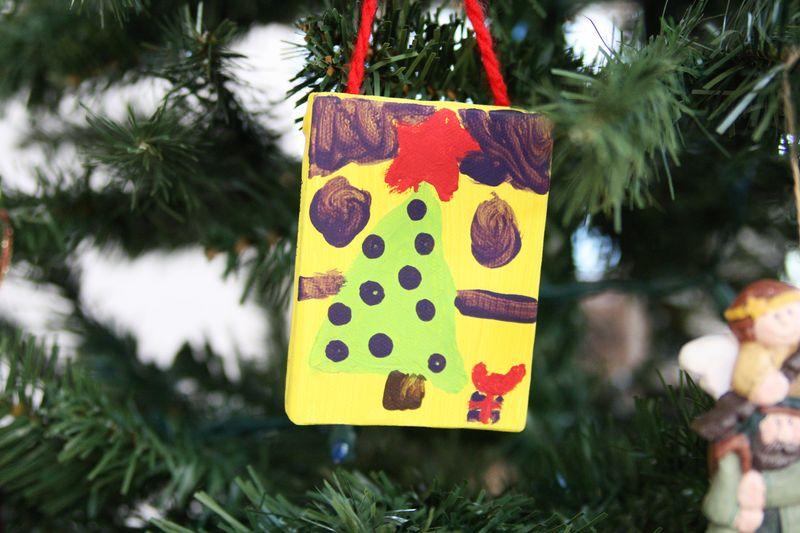 Ornament6