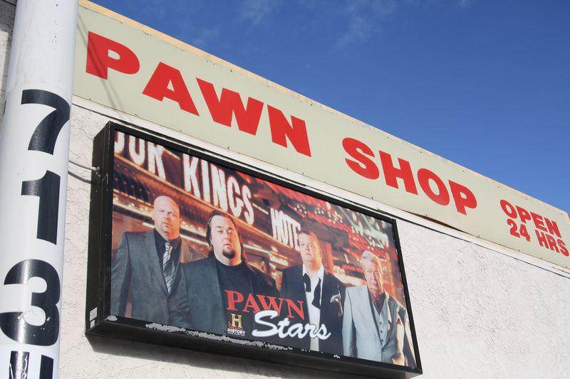 Pawnstars8