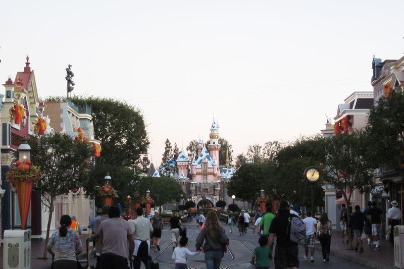 Disneysat5