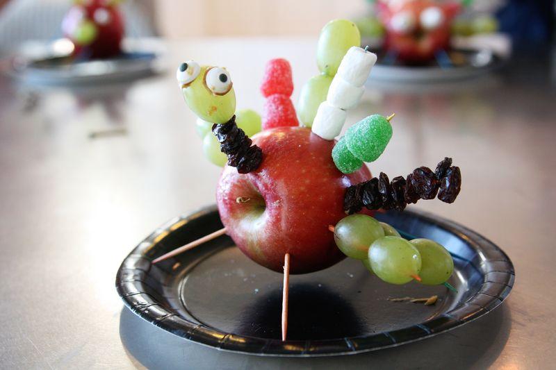 Turkeyapple1