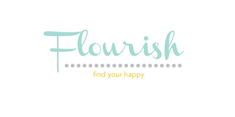 Flourish_LOGO_color
