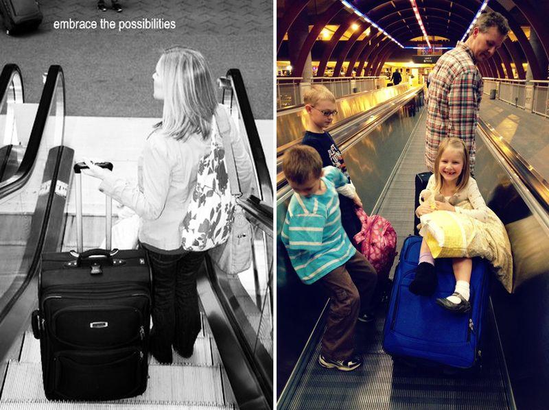Move_suitcase
